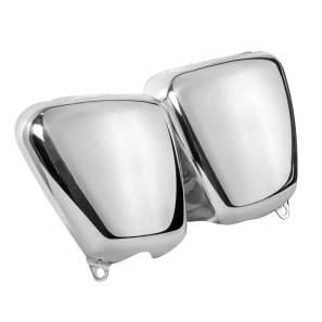 side-panel-set-polished-aluminium-p1620-3205_zoom