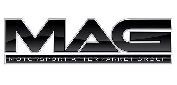 MAG_logo