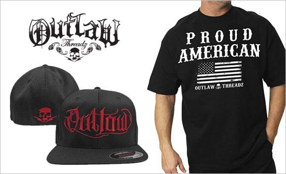 outlaw-threadz