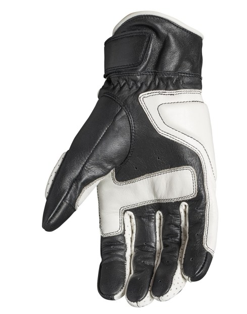 rourke-gloves_3.jpg