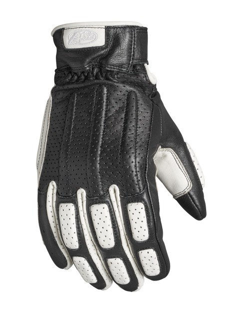 rourke-gloves_4.jpg