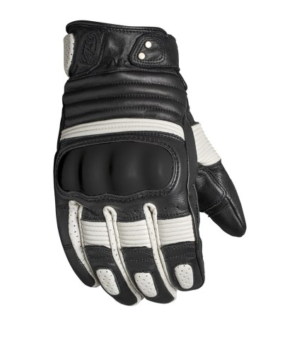 berlin-gloves_4.jpg