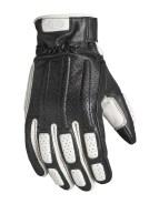 rourke-gloves_4.jpg