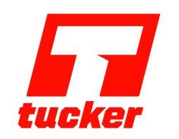 Tucker Logo_485