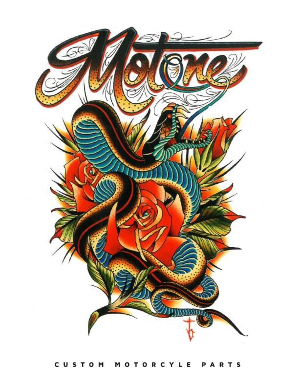 MOTONE_CATALOG
