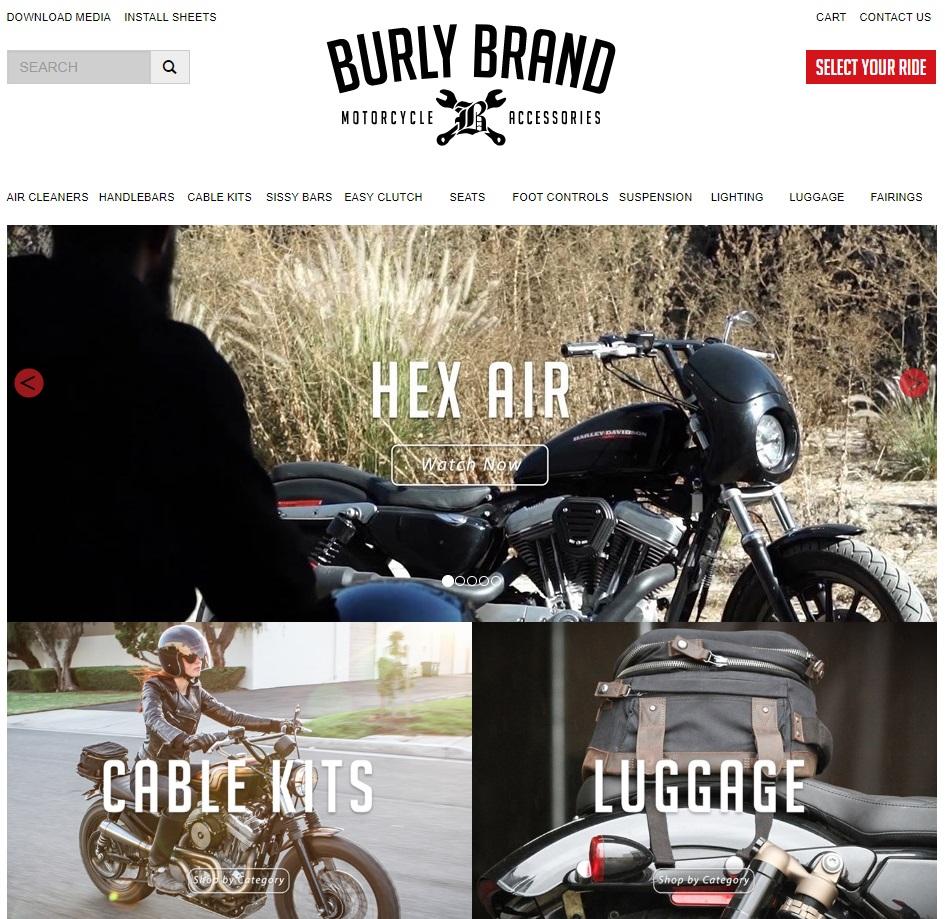 BURLY-NEW WEB.jpg