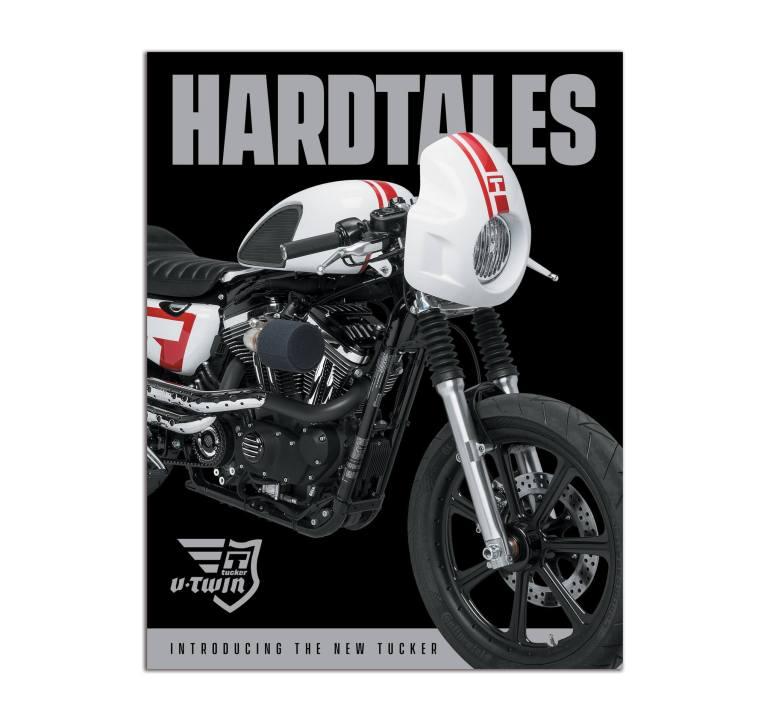 HARDTALES4