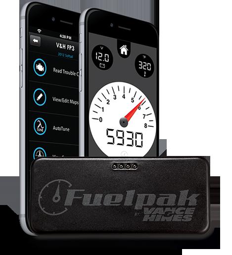 vanceandhines-fuelpakfp3.png