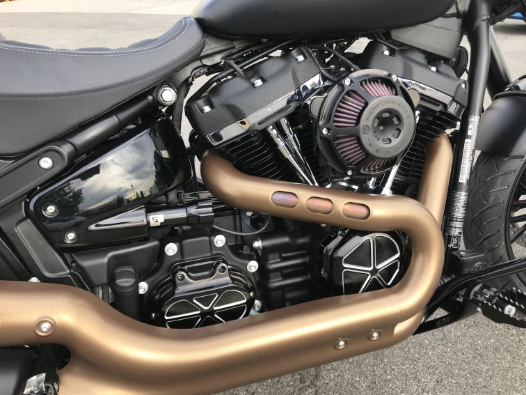 465-series-softail-shock-wrap_2