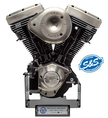s-s-60th-engine-350