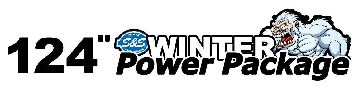 124-winter-power-package (1)