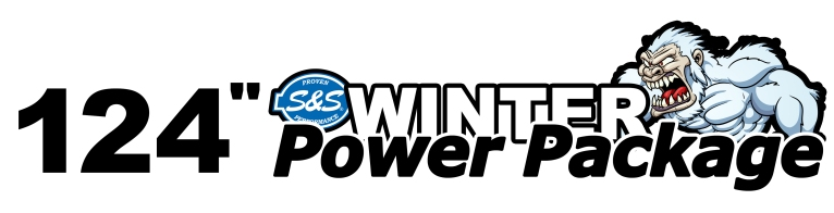 124-winter-power-package (1)