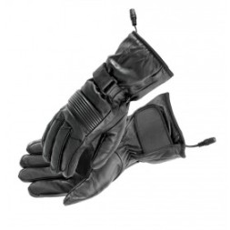 512807warmandsafeglove
