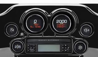 MLX-8600