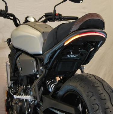 XSR700-REAR-T
